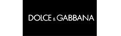 Dolce & Gabbana, Centro Ottico Anzola