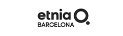 Etnia Barcelona, Centro Ottico Anzola