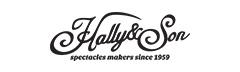 Hally&Son, Centro Ottico Anzola