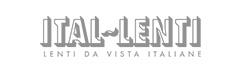 Itallenti, lenti da vista italiane, Centro Ottico Anzola