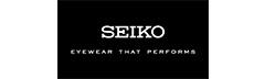 Seiko eyewear, Centro Ottico Anzola