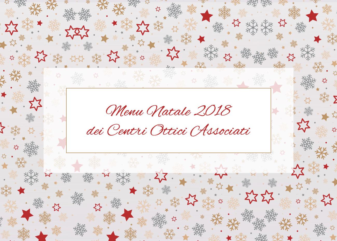 menu-natale-2018-centri-ottici-associati