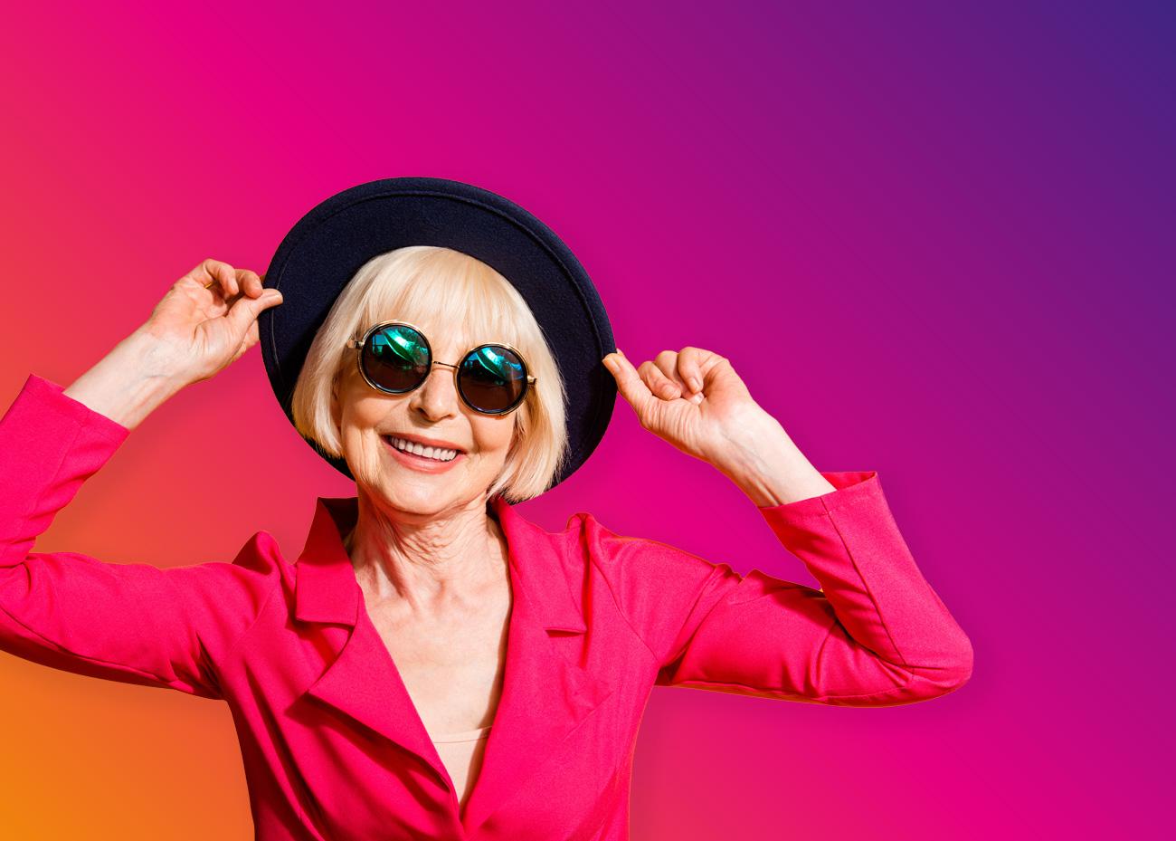 Colora la tua estate, Campagna dei Centri Ottici Associati, Centro Ottico Anzola